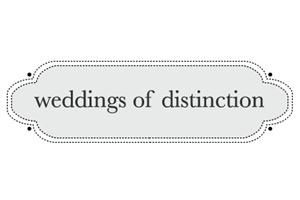 Weddings Of Distinction, San Diego