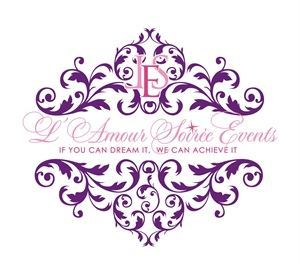 L'Amour Soiree Events