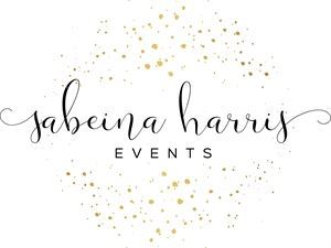 Sabeina Harris Events