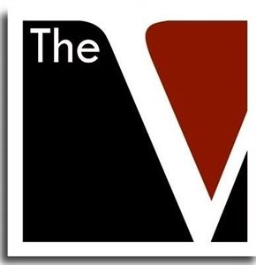The V Eatery & Brewhouse