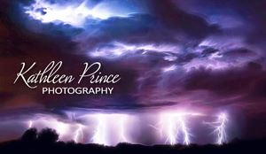 Reflections of Life Video Montage Services (Planner) - Portland