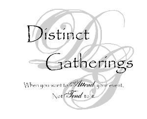 Distinct Gatherings