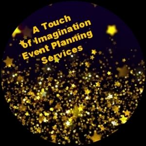 A Touch of Imagination Event Planning
