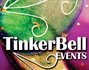 Tinkerbell Events and Promotions