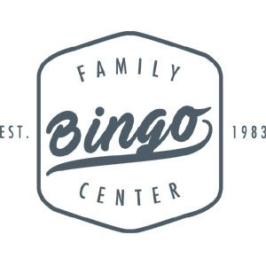 Family Bingo Center