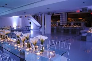 404 Event Space