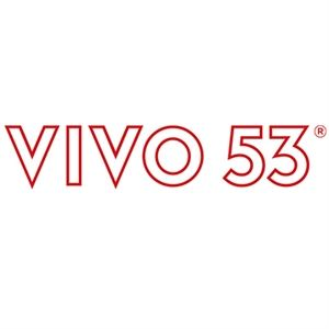 Vivo 53 - Award Winning Catering