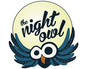 The Night Owl, LLC