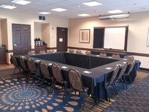 Holiday Inn Express- Inver Grove Heights