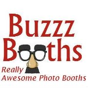 Buzzz Booths - Photo Booths and Karaoke Rentals