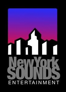 New York Sounds DJ & Entertainment