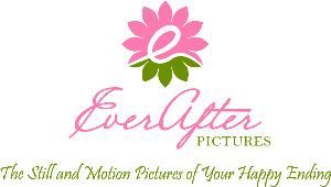 Ever After Pictures