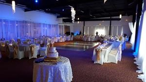 Occasions Event Center & Rentals
