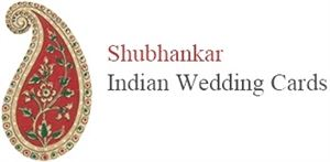 Shubhankar Wedding Invitations