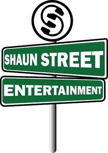 Shaun Street Entertainment - Akron