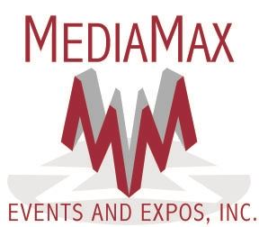 MediaMAX Events & Expos, Inc