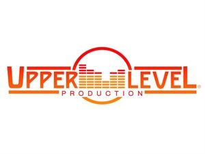 Upper Level Production, LLC