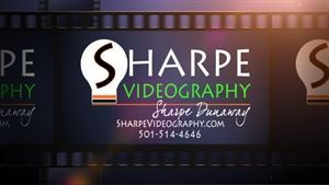 Sharpe Videography