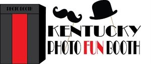 Kentucky Photo Fun Booth LLC - Louisville