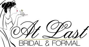 At Last Bridal & Formal Inc