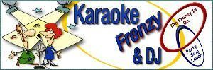 Karaoke Frenzy & DJ, Fredericksburg — Does your Party or Entertainment need more excitement. Have you ever thought about a Karaoke Party with DJ mixed in? Imagine everyone at your party singing, laughing and becoming entertainment stars.
