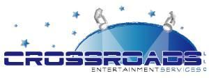Crossroads Entertainment Services