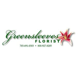 Greensleeves  Florist