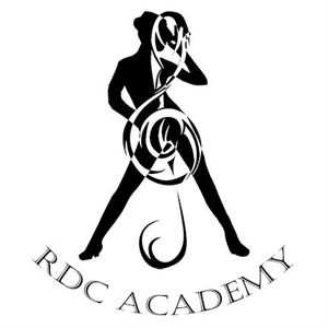 RDC Academy School of Arts