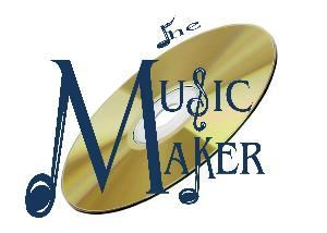 The Music Maker DJ Service