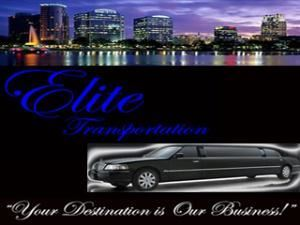 A1 Elite Transportation of Orlando
