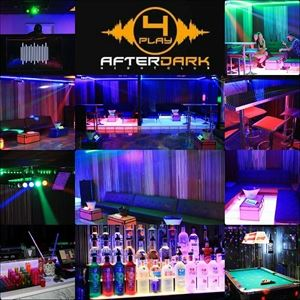 4Play After Dark Nightclub and Event Center