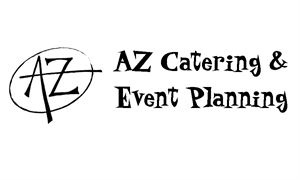 AZ Catering & Event Planning