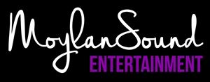 Moylan Sound Entertainment