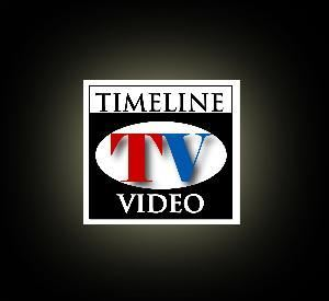 Timeline Video, Alabaster — TIMELINE VIDEO offers personal videography services, catered to your specific needs. TIMELINE VIDEO will create images of your event, especially weddings, that will last a lifetime. Memories of your life that are captured in beautiful detail, which will never fade away. TIMELINE VIDEO also offers coverage of corporate events, sporting events, and family gatherings. Please visit www.timelinevideos.com for more information.