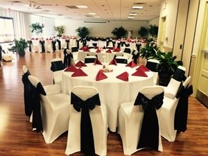 Winter Haven Gardens and Banquet Center