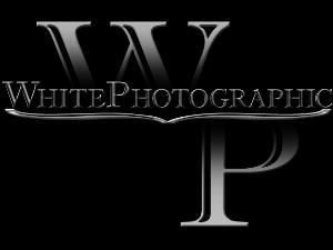 White Photographic