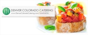 Denver Colorado Catering