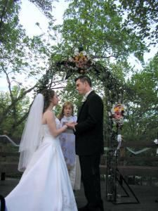 Angela Heil NYC Reg. Wedding Officiant, Coram — I Celebrate The Oneness of All faiths! I'm a NYC Registered Wedding Officiant  for your special day. As an ordained Interfaith minister – being a big part of a happy couple's wedding day is the greatest joy for me.Each service is a unique reflection of their love. I believe what you say to each other is more important than what I say: So working with your ideas, cultural elements, vows, beliefs and readings- I can beautifully weave your wishes or theme into your Destination Elopement-Wedding-Vow renewal -Non-denominational, Traditional, Interfaith, Handfasting, Civil – Non Religious or Spiritual ceremony of your dreams: at affordable rates. 