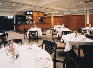 Echo Valley Country Club, Norwalk — The Upper Level of our Clubhouse is available to all groups to rent for wedding receptions, business meetings, golf outings, anniversary parties, birthday parties, class reunions, etc. Give us a call at (515) 285-0101 and we would be happy to make your event a memorable experience.