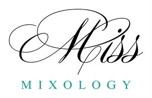 Miss Mixology LLC