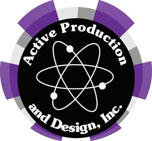 Active Production and Design, Inc.
