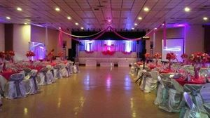 Ukrainian Banquet Hall