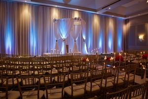 Tori Williams Events
