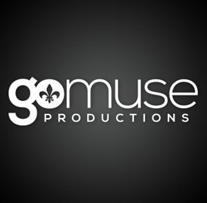 GoMuse Productions, LLC.