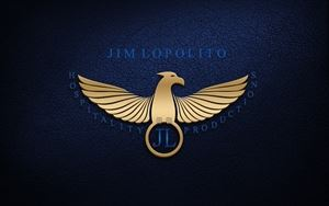 Jim Lopolito Hospitality Productions