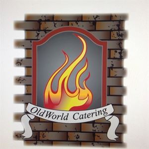 OldWorld Catering