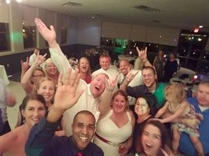 DJ Diamond Lee