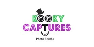 Kooky Captures Photo Booths