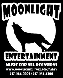 MOONLIGHT ENTERTAINMENT, IL.
