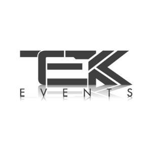 Tekk Events & Weddings